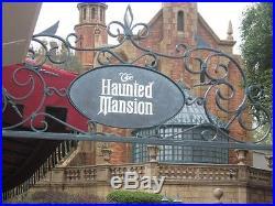 10 night Walt Disney World Vacation Package Tickets $3,610.32 December 22-Jan 1