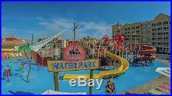4 Days 3 Nights 1 Bedroom Condo Resort Vacation & 2 Disney World Tickets Orlando