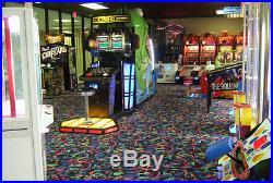 4 Days 3 Nights 2 Bedroom Condo Resort Vacation & 2 Disney World Tickets Orlando