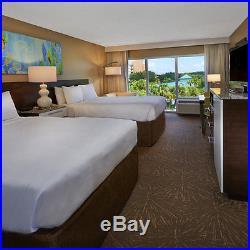 Discount Orlando Fl Vacation3 Nights2 Disney, Universal, Or Sea World Tickets