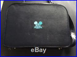 Disney Bag Lot of 49 Haunted Mansion Nightmare Halloween WDI LE Cast pin