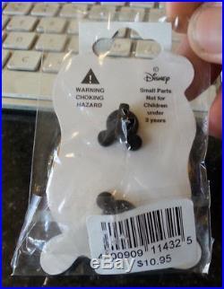 Disney DSF Disney Cats Scar & Simba Pin LE300