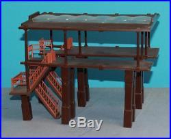 Disney Monorail Theme Park Collection Polynesian Resort
