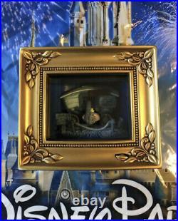 Disney Parks Gallery Of Light Dumbo The Art Of Theme Parks Olszewski