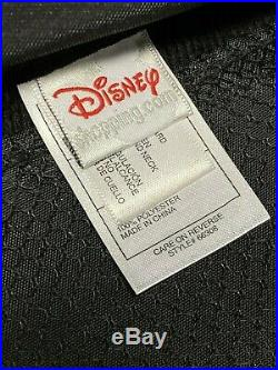 Disney Pin Starr Bag One Jessica Rabbit
