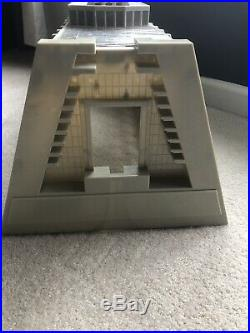 Disney Theme Park Collection. CONTEMPORARY RESORT FOR MONORAIL PLAYSET