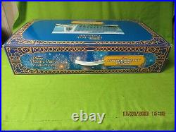 Disney Theme Park Collection Contemporary Resort Monorail Toy Accessory
