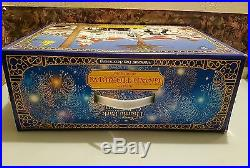 Disney Theme Park Collection Disney's Grand Floridian Monorail Toy Accessory