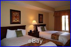 Disney World, BONNET CREEK Orlando Florida, DEC 14-18, 2 BR DELUXE, theme parks