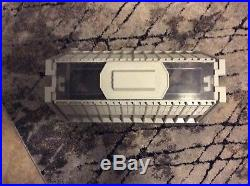 Disneys Contemporary Resort Monorail Accessory (Disney Theme Park Collection)