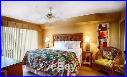 Orlando Florida Vacation3 Nites2 Bdrm Luxury Condo4 Disney Tickets