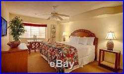 Orlando Florida Vacation5 Nights1 Bdrm Luxury Condo2 Disney World Tickets