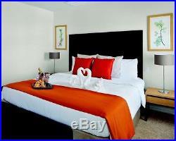 Orlando 3 Night 3 Bedroom Vacation Condo & 2 Disney World Or Universal Tickets
