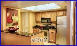 Orlando Fl Resort Disney Vacation7 Nites1 Bdrm Luxury Condo$150 Amex Card