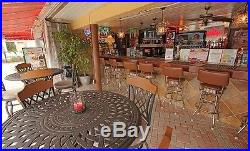 Orlando Fl Vacation3 Nites2 Bdrm Luxury Condo2 Universal Or Disney Tickets
