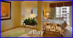 Orlando Kissimee Fl Resort Disney Vacation7 Nites2 Or 1 Bdrm Luxury Condo$480