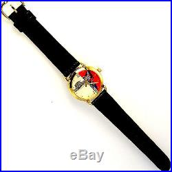 Pirates Of The Caribbean Disney Theme Parks Watch Limited To Only 2000 Made $179
