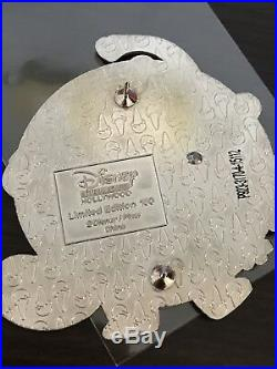 RARE Disney DSF DSSH LE 150 Pin Pixar Inside Out Bing Bong Jumbo Surprise! Bonus