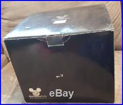 RARE! Disney Originals Collection SKYWAY RIDE REPLICA Figure LE500