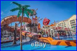 Save On 4 Days 3 Nights In A Resort Studio Villa & 2 Walt Disney World Tickets