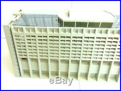 Walt Disney World Contemporary Resort Theme Park Collection For The Monorail